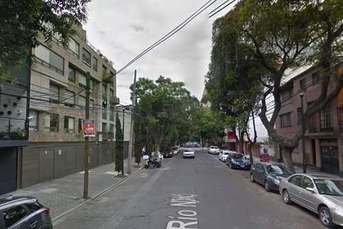 departamento de remate judicial en col. cuauhtémoc