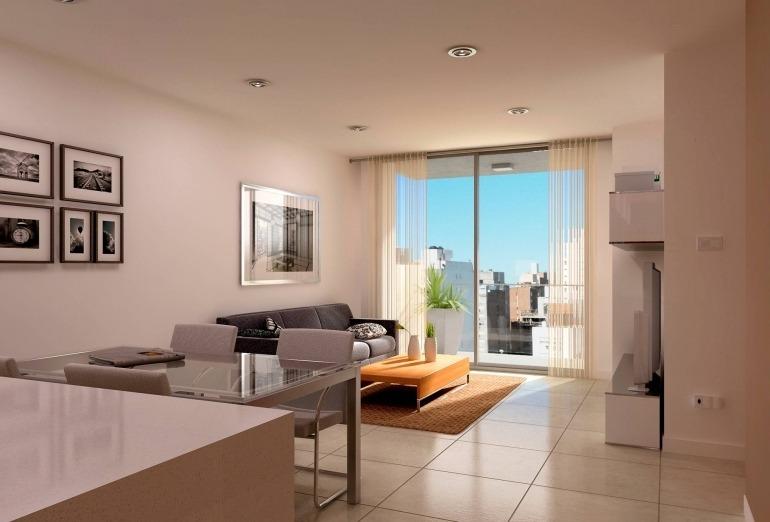 departamento de tres dormitorios, en venta, capitaliza tus ahorros !!!