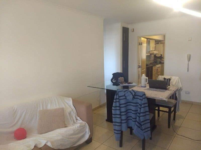 departamento de tres dormitorios en venta en cofico