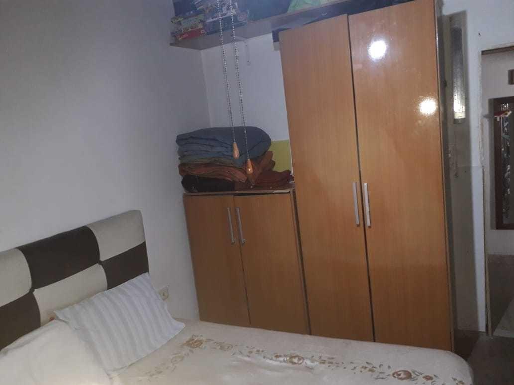 departamento de un dormitorio en alquiler en la plata