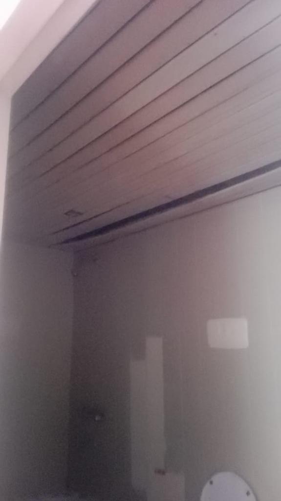 departamento de un dormitorio en alquiler en nueva cordoba