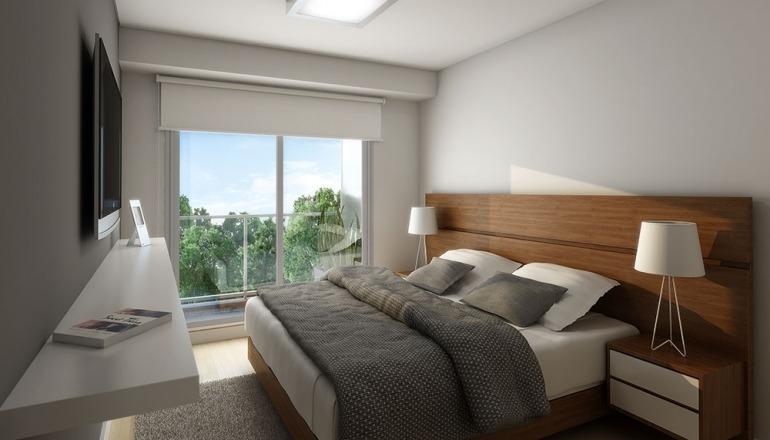 departamento de un dormitorio, en venta, capitaliza tus ahorros !!!