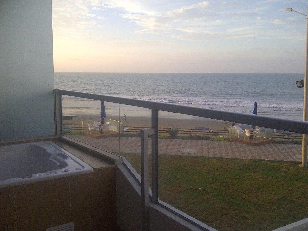 departamento, diamond beach, tonsupa, esmeraldas