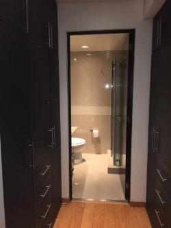 departamento doble único de 3 rec 4 baños en city towers coy