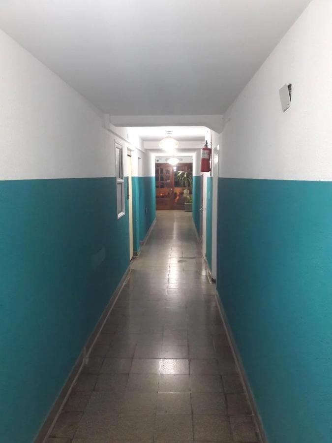 departamento - don torcuato
