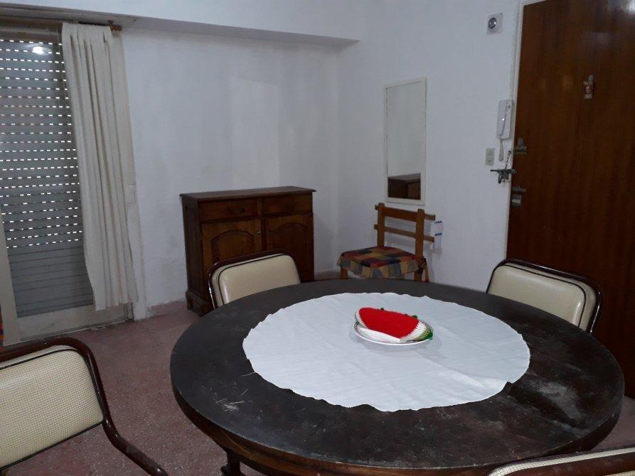 departamento dos ambientes san bernardo (codgo 1280)