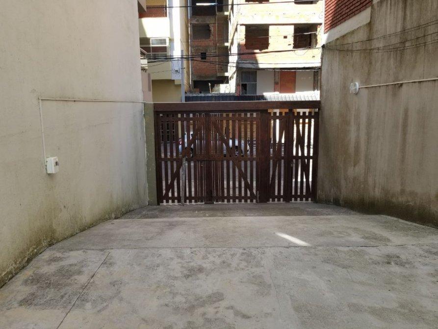 departamento dos ambientes san bernardo (codigo 1082)