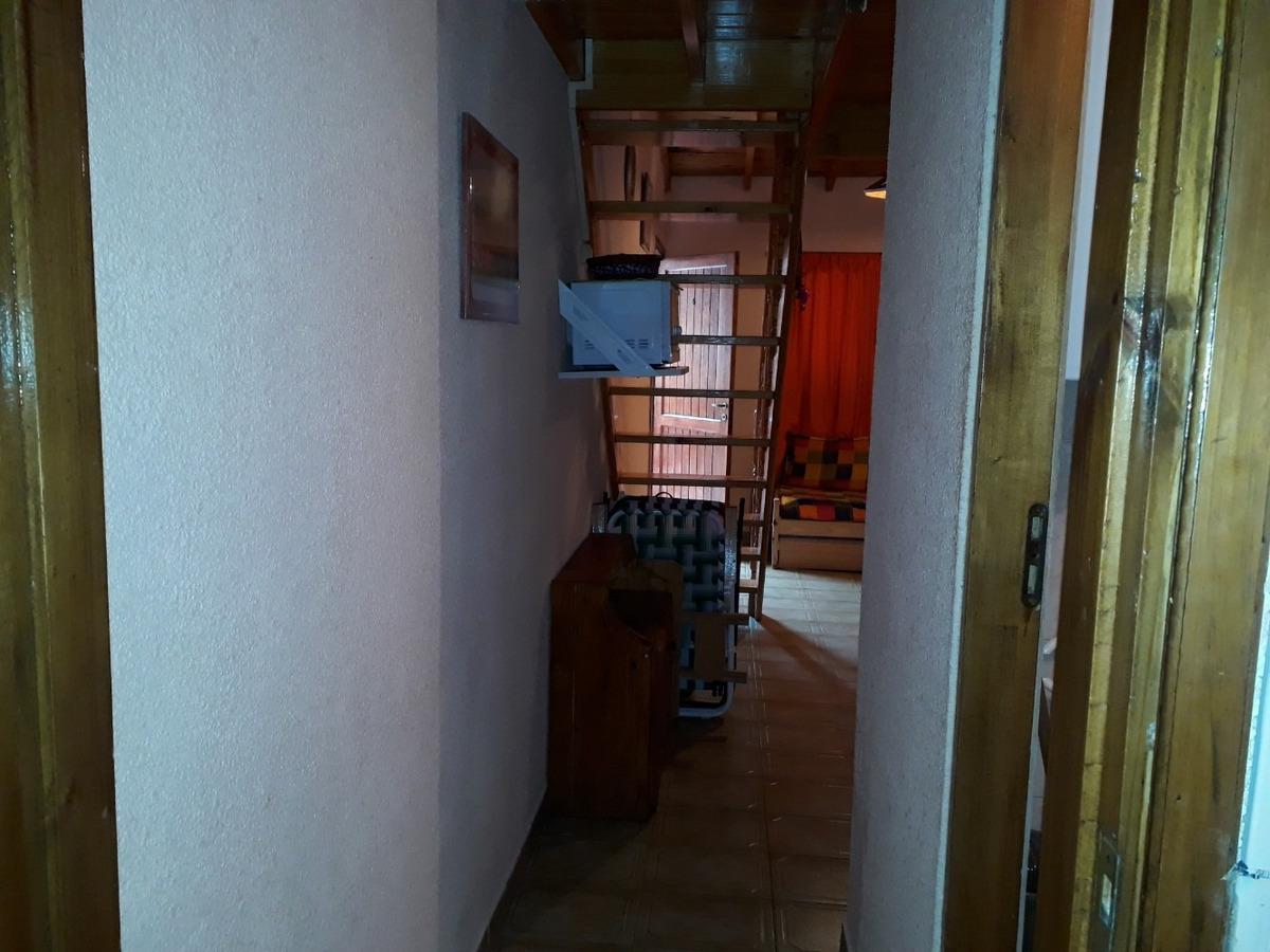 departamento dos ambientes san bernardo (codigo 1321)