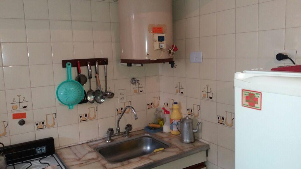 departamento dos ambientes san bernardo (codigo1201)