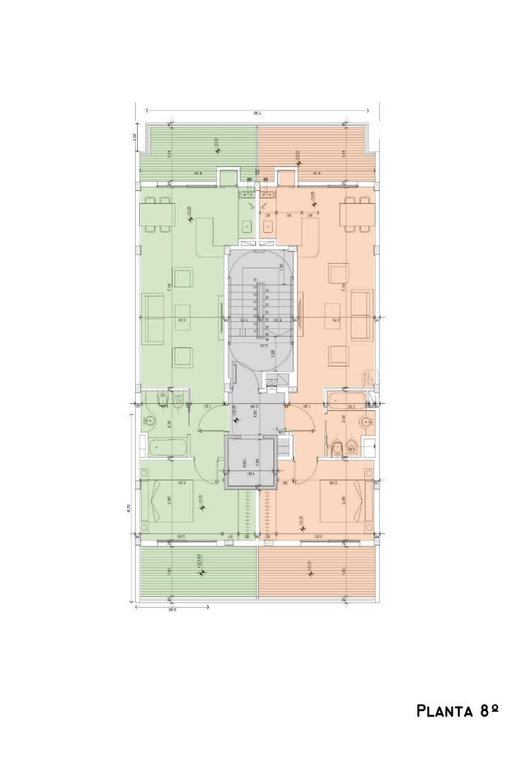 departamento dos ambientes venta desde 121900 villa del pa