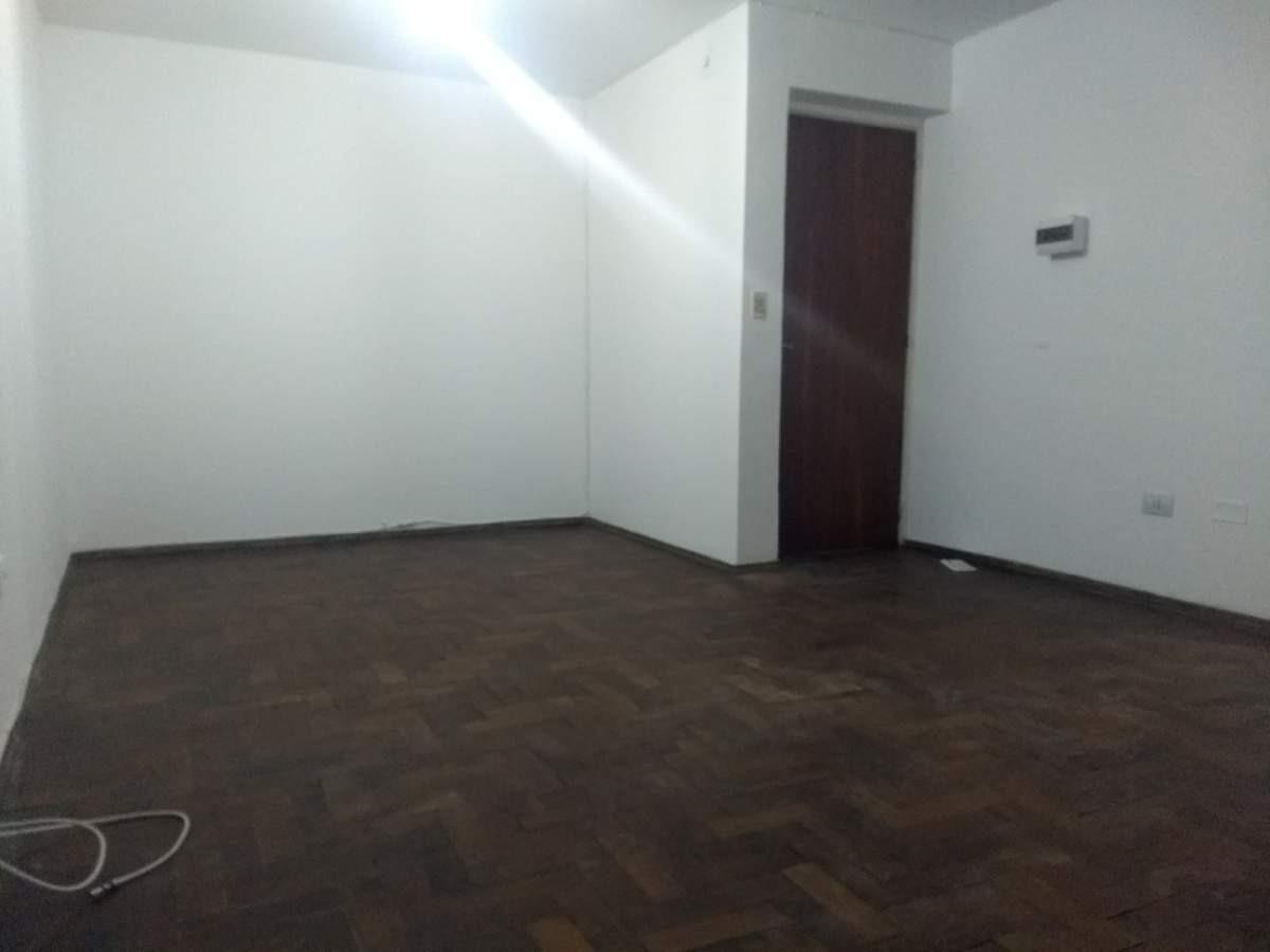 departamento dos dormitorios alquiler,nueva cordoba,