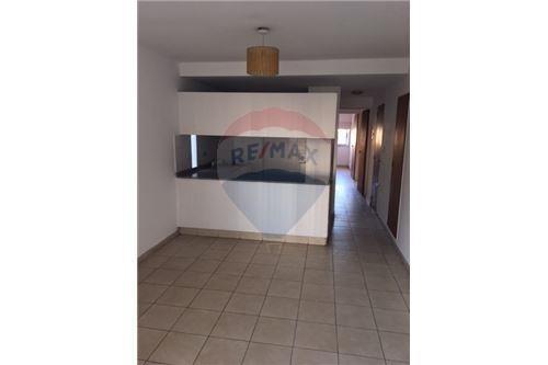 departamento dos dormitorios zona facultades