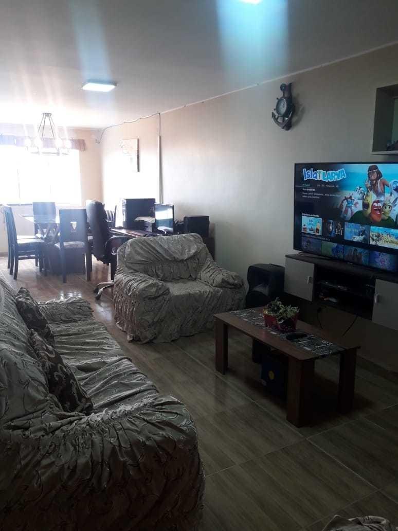 departamento duplex 3er piso 90 mts 60000 dolares v.m.t.