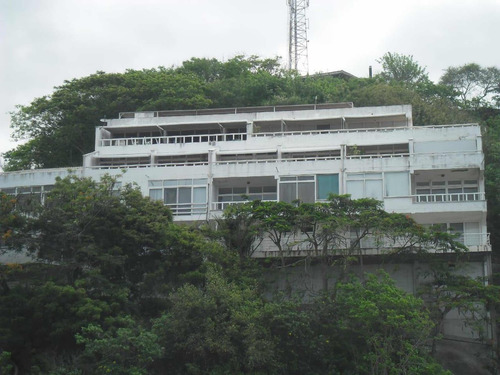 departamento duplex en el morro de san vicente 3 habita