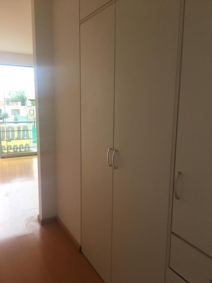 departamento duplex en surco (150 m2):  usd 900