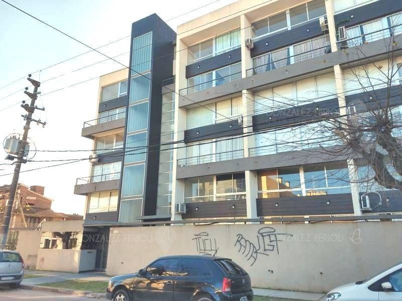 departamento duplex  en venta ubicado en 46 plaza, pilar y alrededores