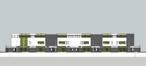departamento duplex  en venta ubicado en beccar, zona norte