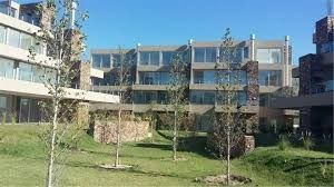 departamento duplex  en venta ubicado en castaños, nordelta