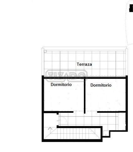 departamento duplex  en venta ubicado en el portal, nordelta