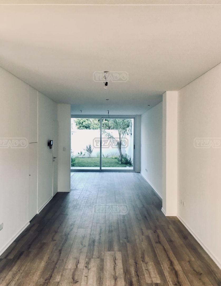 departamento duplex  en venta ubicado en florida, zona norte