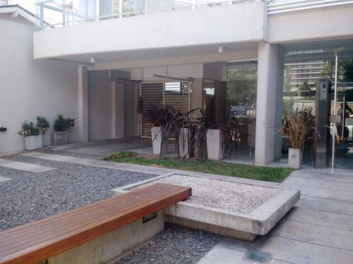 departamento duplex  en venta ubicado en olivos, zona norte