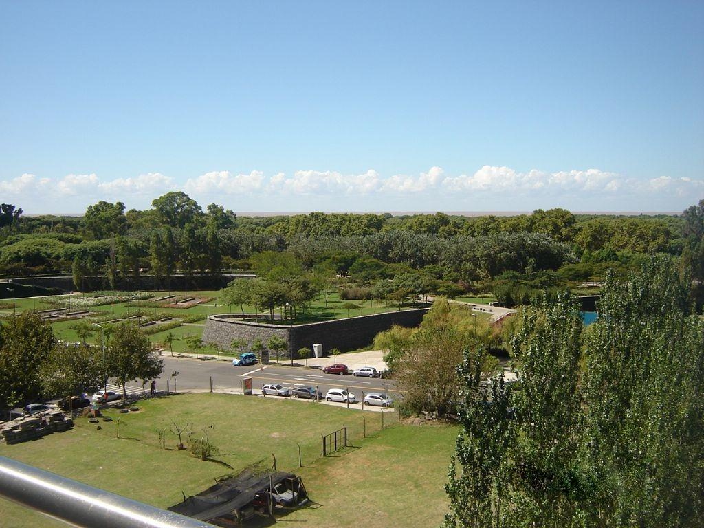 departamento duplex  en venta ubicado en puerto madero, capital federal