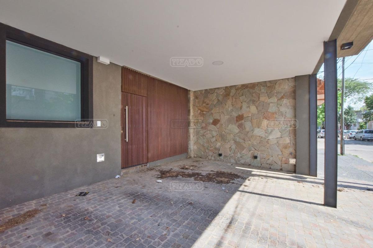 departamento duplex  en venta ubicado en vicente lópez, zona norte