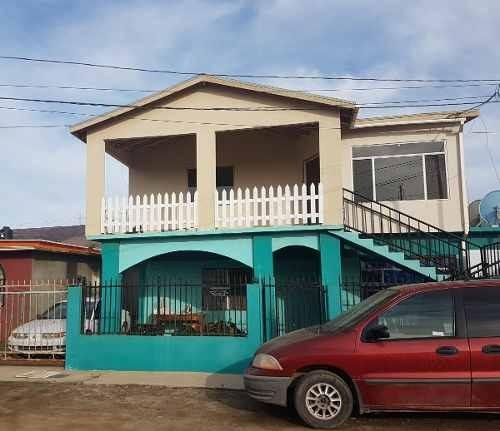 departamento duplex en villas del mar