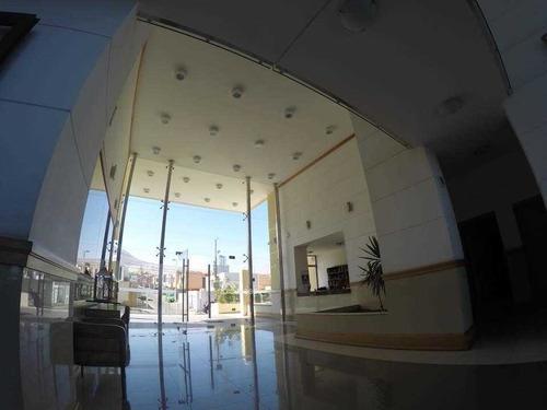 departamento edificio amsterdam 01