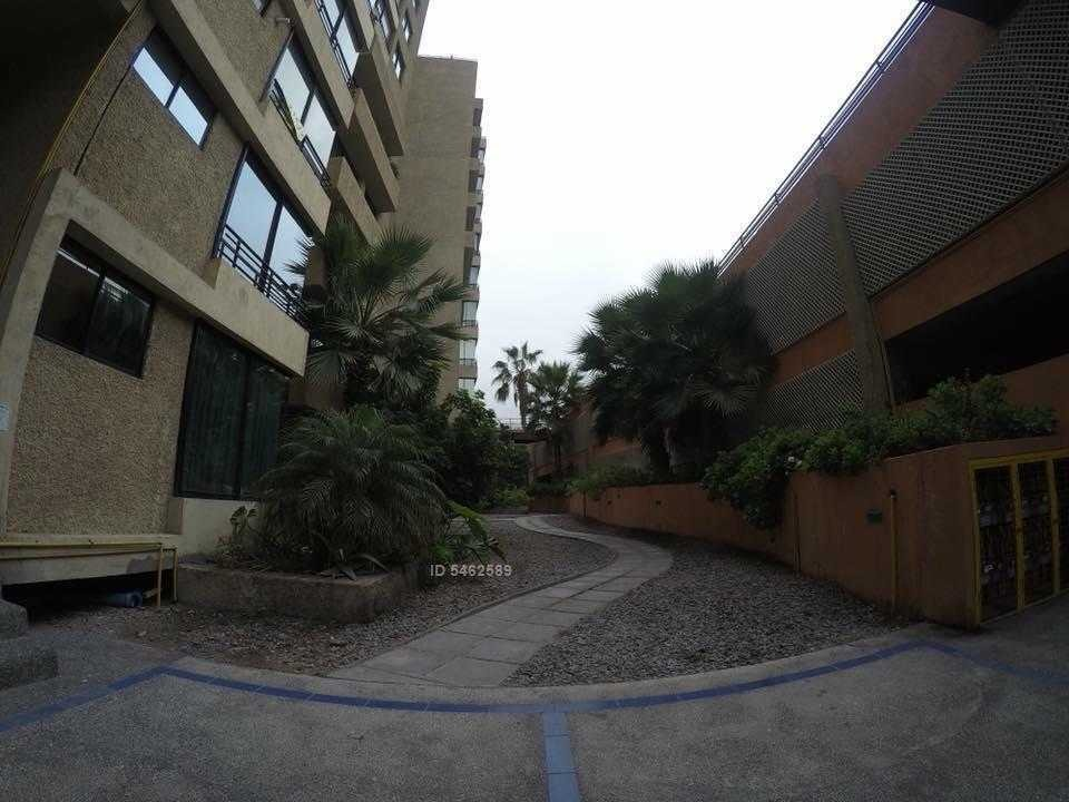 departamento edificio carrara 02