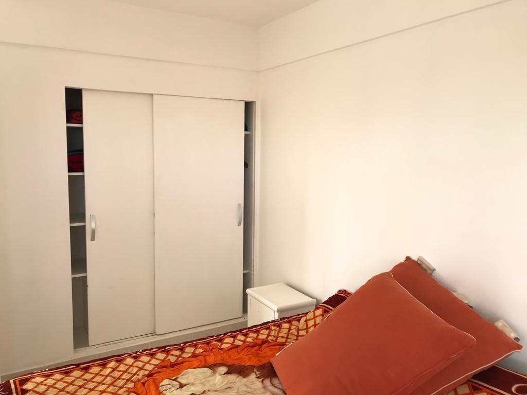 departamento edificio tenerife 8vo piso