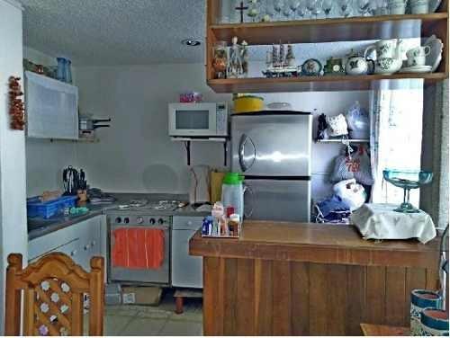 departamento el roble en venta en condominio arcoiris