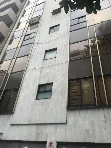 ¡departamento en 1er piso!
