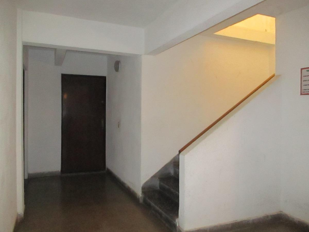 departamento en 1er piso, al frente!! 1 n°7030  uf. 22