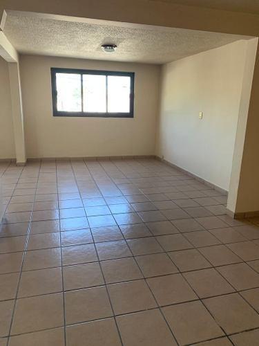 departamento en 1er. piso, oficina o local con uso de suelo