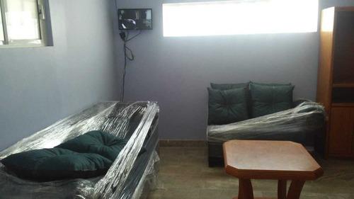 departamento en 2* piso con buena ubicación