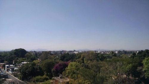 departamento  en acapantzingo / cuernavaca - iti-824-de*