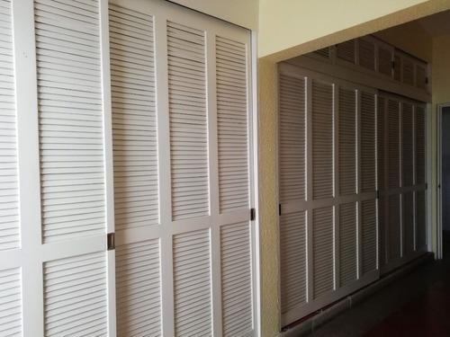 departamento  en acapatzingo / cuernavaca - cam-1538-de