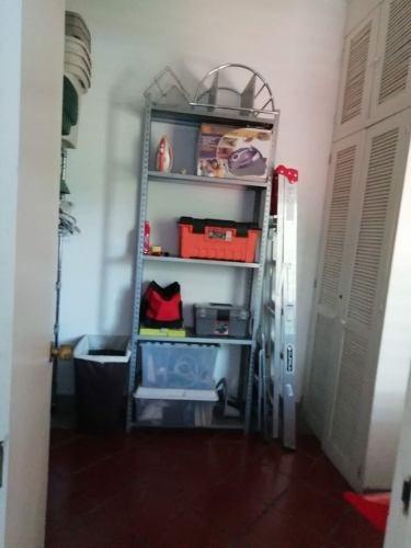 departamento  en acapatzingo / cuernavaca - grb-704-de