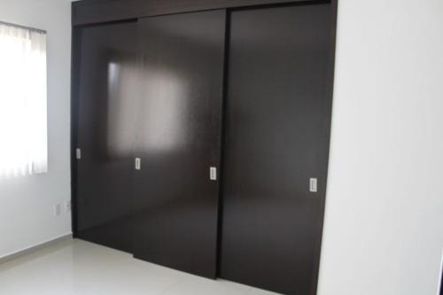 departamento  en acapatzingo / cuernavaca - iti-1235-de