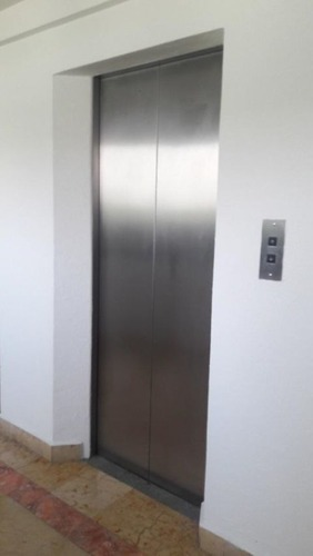 departamento  en acapatzingo / cuernavaca - lom-47-de