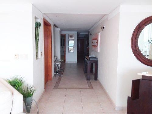 departamento en acapulco zona dorada