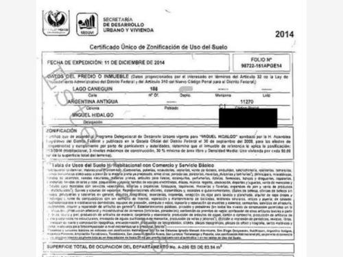 departamento en agrícola pantitlán mx18-ek6662