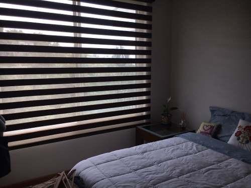 departamento  en ahuatlán tzompantle / cuernavaca - mrl-683-de