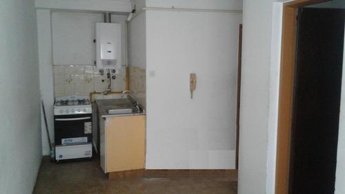departamento en alquiler 1 dormitorio rosario