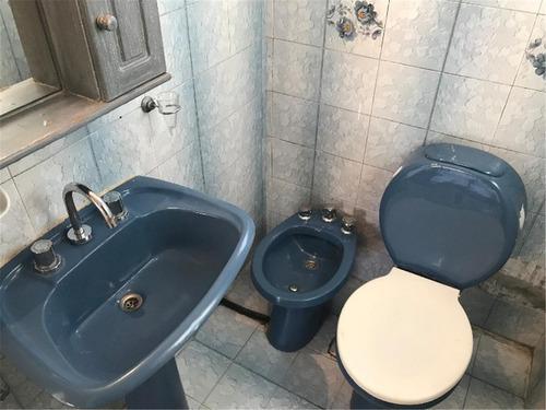 departamento en alquiler 1 dormitorios ideal pareja joven!