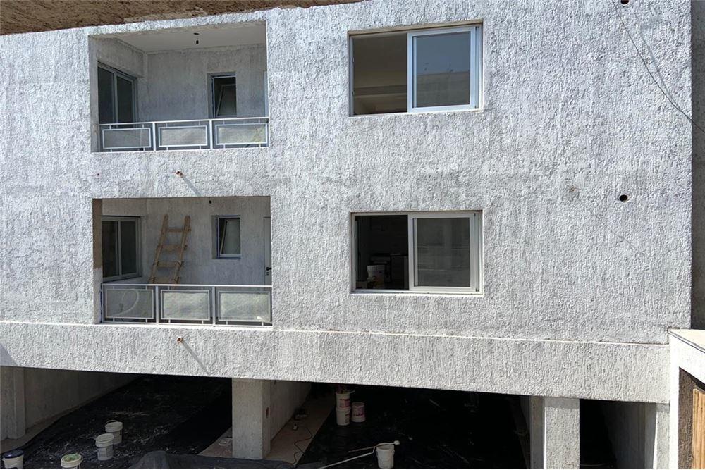 departamento en alquiler - 2 dormitorios