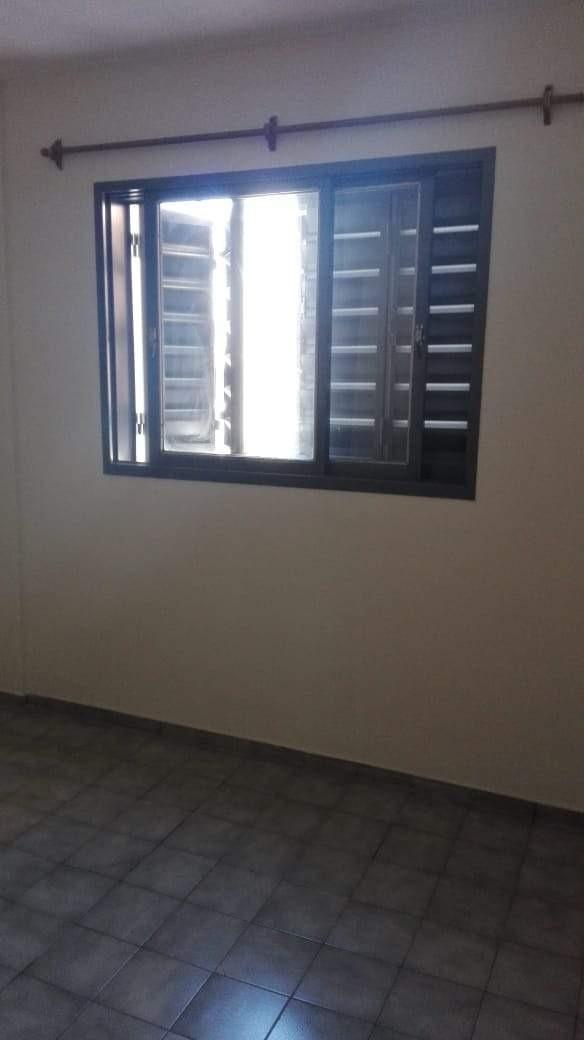 departamento en alquiler, alberdi, 2 dormitorios