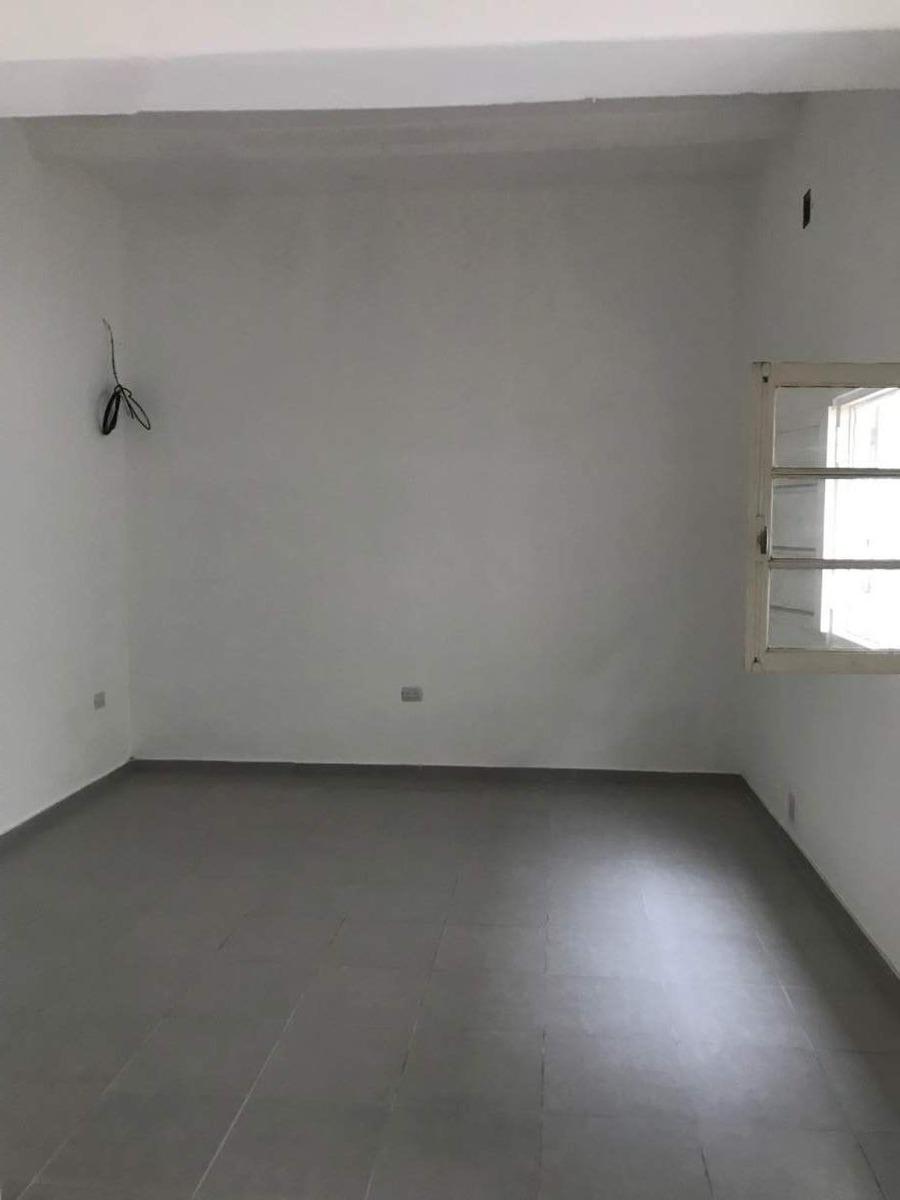 departamento en alquiler, alberdi, dos dormitorios