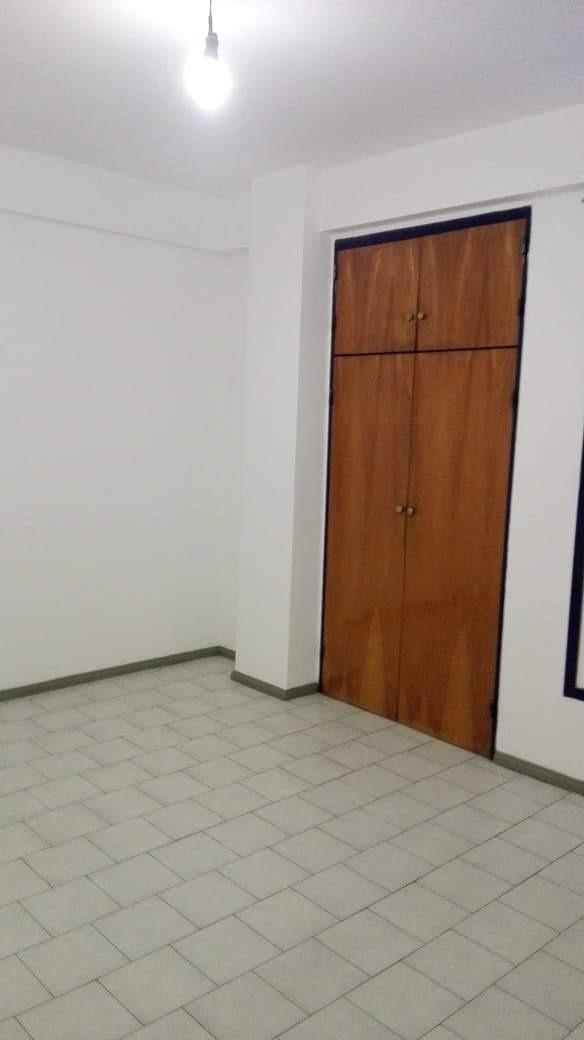 departamento en alquiler, centro, un dormitorio.